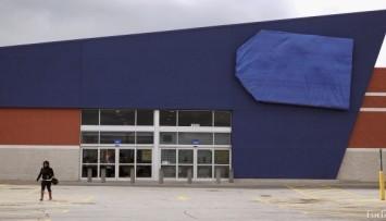 面对零售业危机  实体店如何改变
