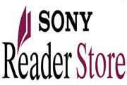 索尼退出北美电子书市场的遗留问题
