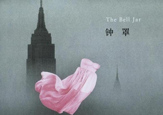 宋佥:《钟罩》的优质译文体现普拉斯的微妙情感