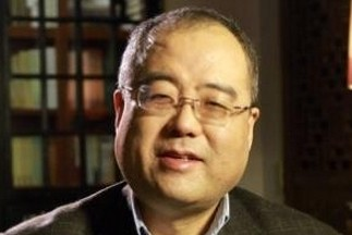 刘苏里:独立书店因什么而活