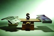 风险投资可以教给出版商的六条金规