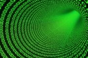 科学家破解畅销书写作密码