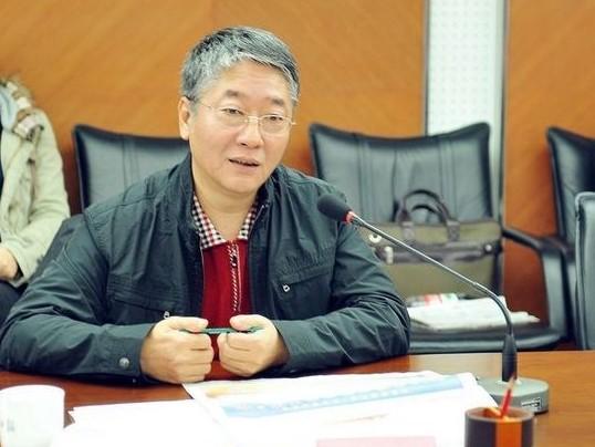 高书生:国有文化企业改革要选准突破口