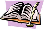 英国童书出版商眼中的中国市场和中国机会