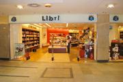 匈牙利最大连锁书商牵手网上书店