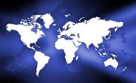 2013年全球多地区纸质书出版遭遇寒流