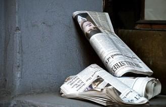 《财经》杂志营收首现停滞,平媒运营环境愈发苛刻