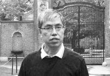 姜汉忠:版权输出不能打无准备之仗 ——《青铜葵花》英文版权推荐实录