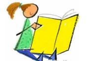 2013少儿出版研究:不可忽视的电子书阅读兴趣