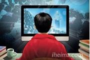 在线教育平台的十大盈利模式