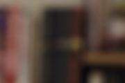 数字思维的PRH落地版本:最大挑战不是数字化,而是图书的发现性——伦敦书展活动报道之二