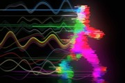 中国数字音乐产业:增长的难题