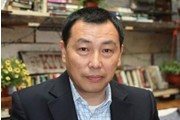 石涛:出版社要打好两手牌