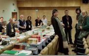 深圳新起点:唯有好书才能拯救中国出版