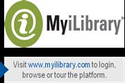 英格拉姆是如何做图书馆和出版商的电子书集成服务的?