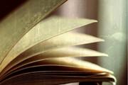 德国的电子书盗版案例、争议以及相关发现