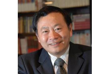黄书元的书单:中国改革最话题