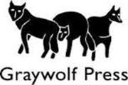 一家受人尊敬的出版商——灰狼的出版艺术