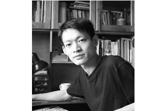 王晓渔的书单:一个语文学者的笔记
