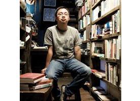 邱小石的书单:20世纪思想史