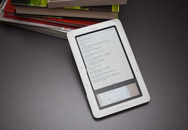 在复杂的数字出版环境中确保电子书质量的六个方法