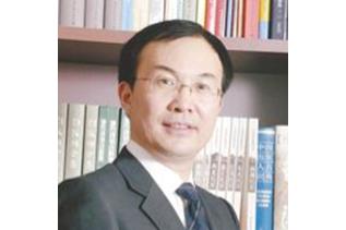 沈元勤的书单:中国的世界遗产全程导游词