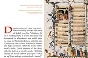一位剑桥大学出版社的学术作者对增强型电子书的实践