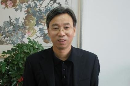 刘明辉的书单:百年见证