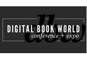 图书世界在变,世界电子书大会也要变