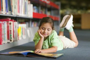 2014会成为出版商电子书订阅服务之年吗?