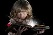 儿童电子书讲故事的沉浸原则