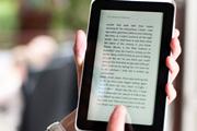 电子书的价格推广策略考