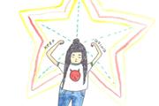 Rookie:一本网络少女杂志的成功密码