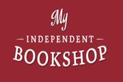 我的独立书店:直接经营读者,而不是对抗亚马逊