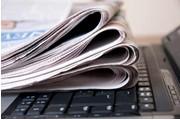魏武挥:钛媒体与《商业价值》合并——传统媒体给底子,新媒体给趋势