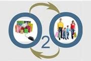 深度解读O2O商业模式及策略