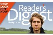 《读者文摘》全新改版:纸质版与数字版并蒂开花