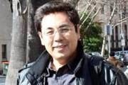 任翔:众筹与出版新思维——欧美众筹出版的现状与问题