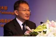 邬书林:积极推进我国科技文献传播体系建设