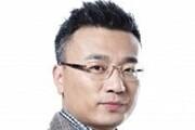 朱文轶: 雅昌正在转向艺术品导购