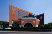 广州购书中心2014打造新阅读 新生活提案空间