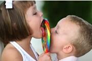 儿童消费产业十大最赚钱领域