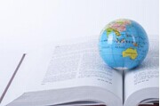 418个品种入选2014经典中国国际出版工程