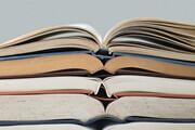 移动平台打造数字化阅读优势