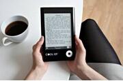 """《哈利波特》英国出版商:电子书助推""""阅读的黄金时代"""""""