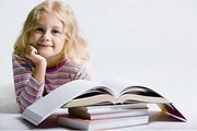 什么样的机遇敲响了儿童电子书市场的大门?