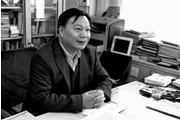 樊希安:读书从来不是仓促赶热闹的事