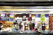 24小时书店:流行不一定好追