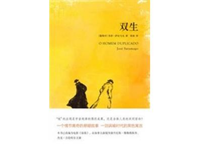 赵超谈《双生》:从狭义出版到广义出版
