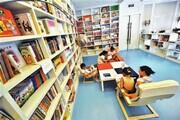 政府企业协同推动 京城实体书店社区化